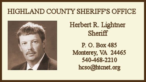 Highlands County Florida Warrants and Arrest Records Search